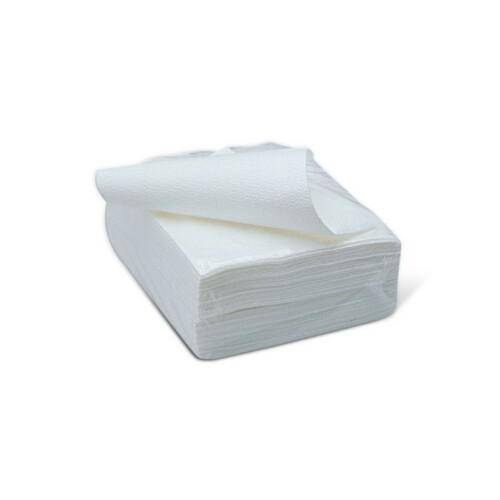 Asciugamano Piegato Goffrato 30X40