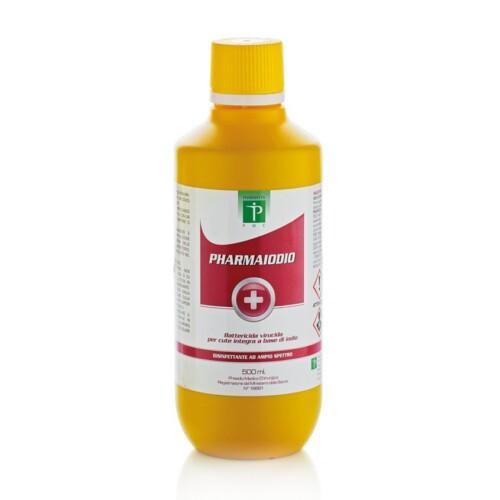 https://rollprogres.it/wp-content/uploads/2018/04/A870-Pharmaiodio-Soluzione-Cutanea-Ml.-500.jpg