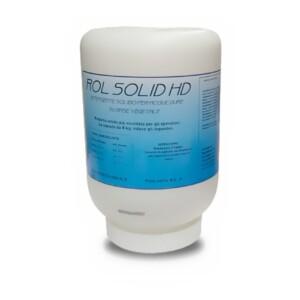 https://rollprogres.it/wp-content/uploads/2018/04/P1040_A-Roll-Solid-Hd-Detergente-Solido-kg.4.jpg