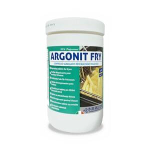 https://rollprogres.it/wp-content/uploads/2018/04/P999_A-Argonit-Fry-Pastiglie-Per-Friggitrici.jpg