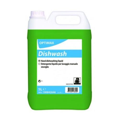 https://rollprogres.it/wp-content/uploads/2018/04/PJ193_B-Optimax-Dishwash-Liquido-lt.5.jpg
