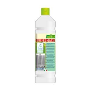 Verde Eco Disincrostante Lt.1 Ecolabel
