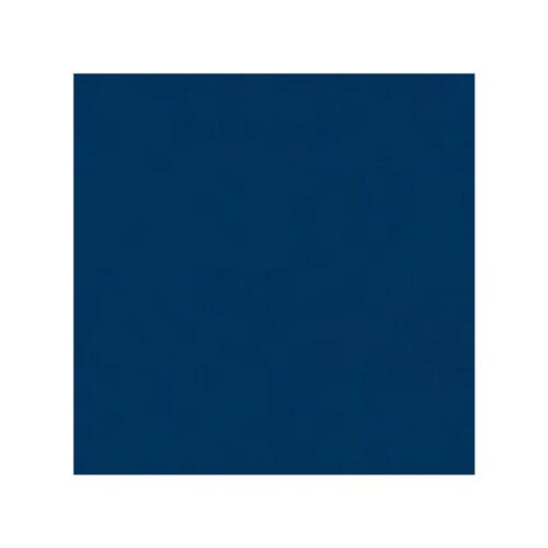 https://rollprogres.it/wp-content/uploads/2018/05/C1677-Tovagliolo-Airwave-Blu.jpg