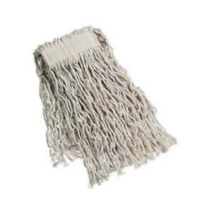 Ricambio mop cotone a pinza