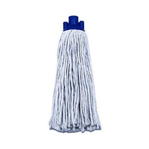 Ricambio mop cotone gr. 280 a vite filato sottile