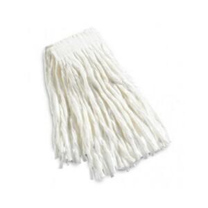 Ricambio mop sontara extra a pinza
