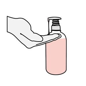 Lavamani e Igiene Personale