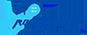 logo-rollprogres-40-anni-small