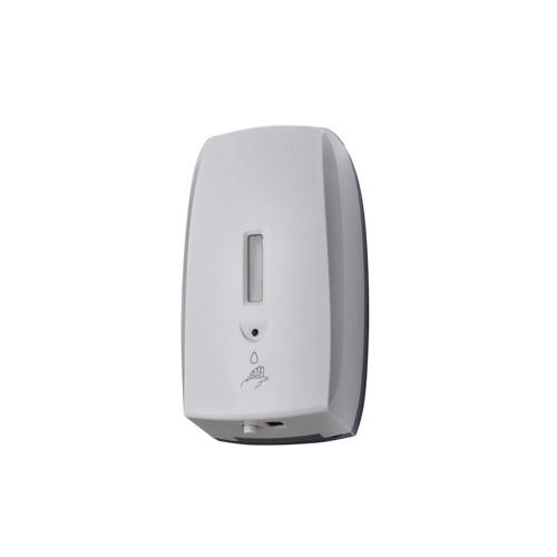 D330 dispenser sapone mani automatico
