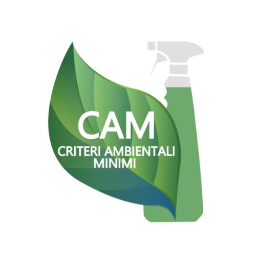 CAM Criteri Ambientali Minimi