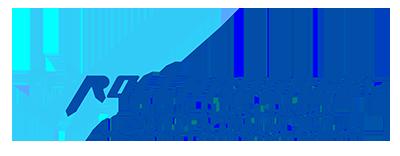 Rollprogres Logo